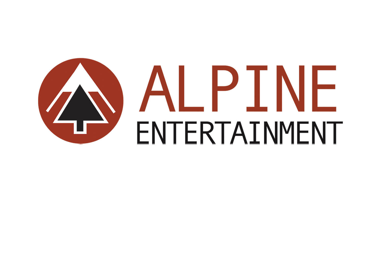 Alpine Entertainment Sunriver Village Fun