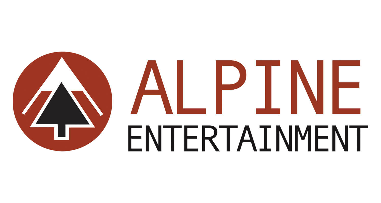 Alpine Entertainment